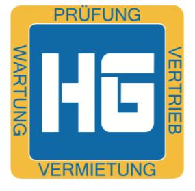 Huber Geräte e.U. - Florian Huber | Prüfung Vertieb Vermietung und Wartung von Hebetechnik Schweisstechnik Verschraubungstechnik aus Scharten Oberösterreich - Prüfung nach AM-VO§8, Service- und Vertriebspartner
